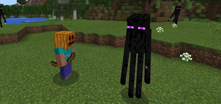 Baixar Minecraft PE 1.2.2.3 Versão Completa Apk