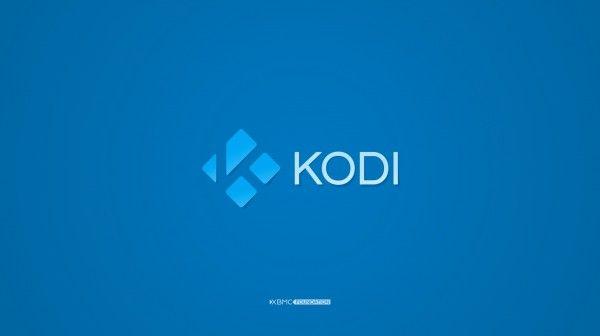 Kodi-Wallpaper-17B-1080p_samfisher