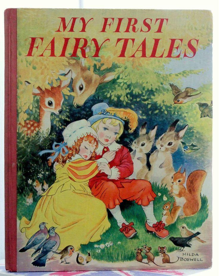 [Tonkato] Unusual Childrens Books