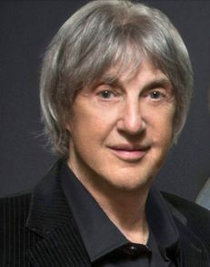 Cory Wells  2/5/1941- 11/20/201 Co-Founder: Three Dog Night