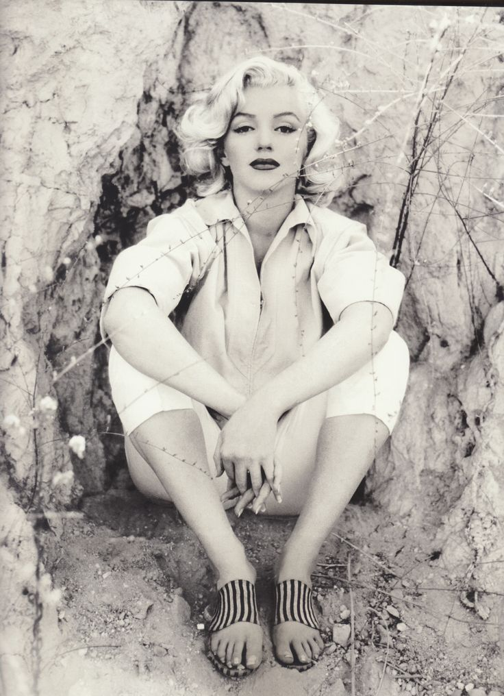 -Marilyn Monroe ❤ can't even stand it!!! <3: Vintage, Milton Green, Style Icons, Marilyn Monroe Photo, Norma Jeans, Fashion Accessories, Beautiful People, Marilynmonro, Miltongreen