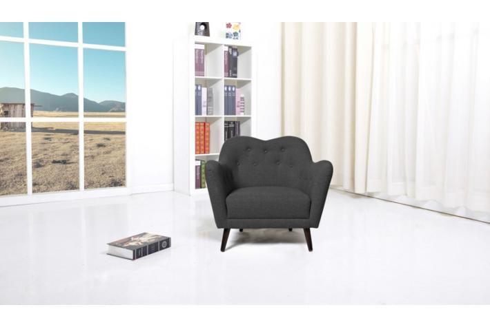 15 best Meubles Scandinaves images on Pinterest   Furniture, Drawers ... 70d4161915e8