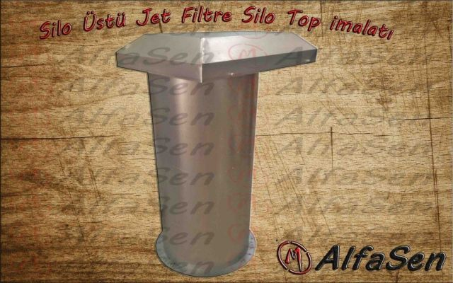Sİlotop-Silo-ustu-filtre-cimento-12