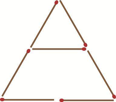 Math Essay. Please Help?