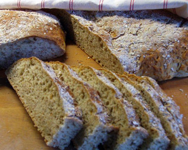 Recept för bröd med kesella. På myTaste.se hittar du 973 recept för bröd med kesella så väl som tusentals liknande recept.