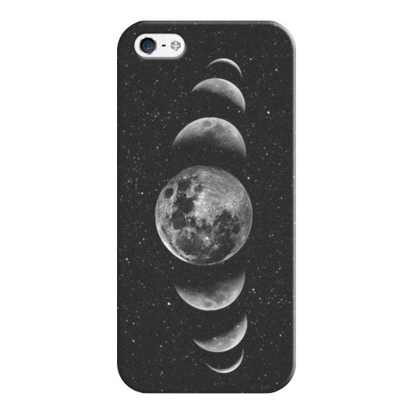 iPhone 6 Plus/6/5/5s/5c Case - I love you to the moon and back ($35) ❤ liked on Polyvore featuring accessories, tech accessories, phone cases, phone, cases, electronics, iphone case, iphone 6 case, apple iphone 6 case e iphone cases