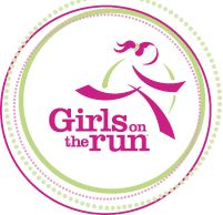 Find a Girls on the Run council near you!