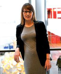 Interview med studerende - Bachelor i øst- og sydøsteuropastudier (russisk) – Københavns Universitet