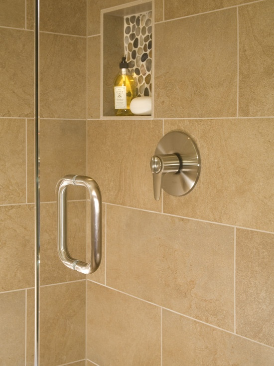 Soap Alcove Bathroom Pental Tile Design Pictures Remodel Decor And Ideas Bathroom Remodel