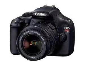 Search Sears rebel camera. Views 112854.