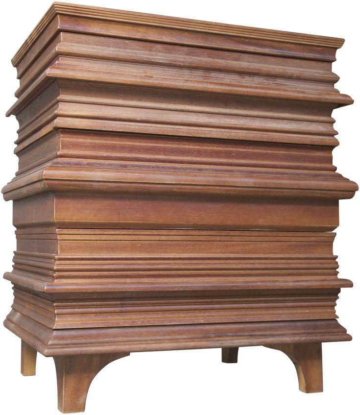 Noir Furniture   High Point Spring Market 2013 Intro Www.noirfurniturela.com