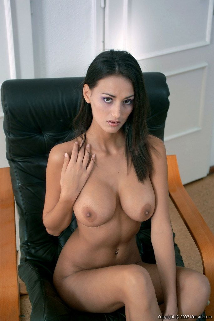 Nude hot women in the army