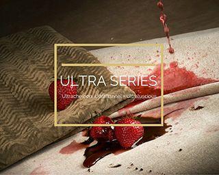 Ultra Series photo