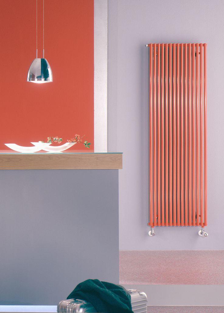Arbonia radiators direct from Simply Radiators Towel