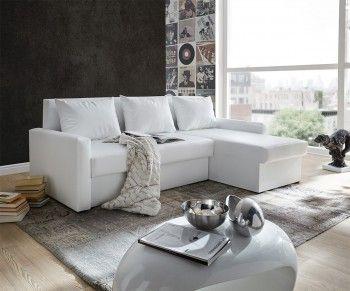 Great Im Folgenden erhalten Sie einige tolle Wohnzimmer Ideen mit den sch nsten Sofas die Sie dazu inspirieren sollen ein einzigartiges Interieur zu gestalten
