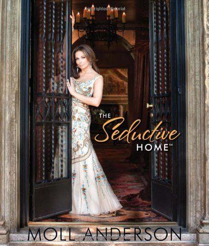 The Seductive Home by Moll Anderson, http://www.amazon.com/dp/1937268012/ref=cm_sw_r_pi_dp_1Y5Zqb0HAP8DM