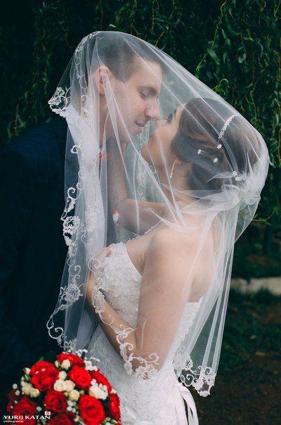 """Свадебные фаты и аксессуары """"Фатиссимо"""" http://vk.com/fatissimofata"""