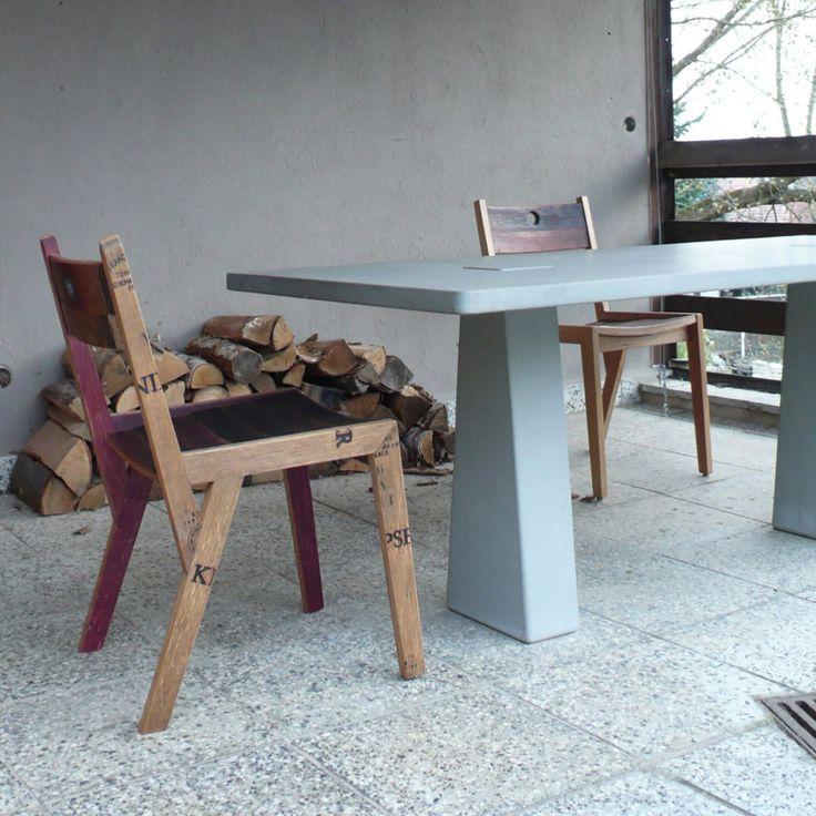 http://monoqi.com/de/flash-sale/oeko-logisch/magnus-mewes/barrique-limited-stuhl.html