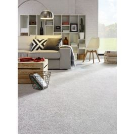 Best Tapi Carpets Prince Saxony Carpet Carpet Home Decor 640 x 480