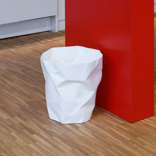 Found it at AllModern - BinBin Wastepaper Basket