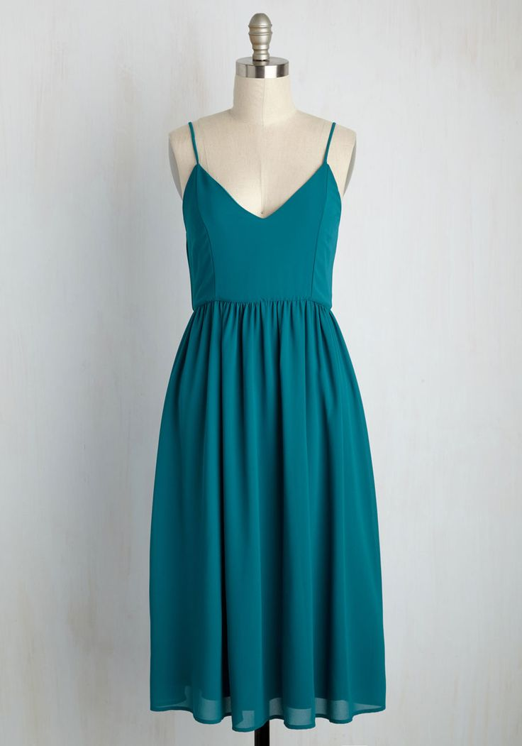 Spirited away one summers day midi dresses