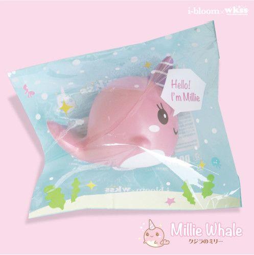 millie-the-whale-squishy-cute-ibloom-rare-squishy-shop-497x500.jpg 497×500 pixels