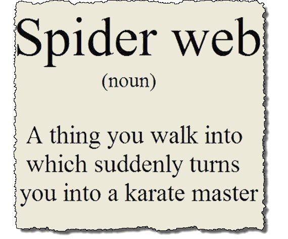 Lol....so true!