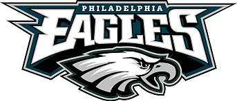 2 tickets for sale!!! Philadelphia Eagles vs San Francisco 49ers @ Lincoln Financial Field. 10/29/2017 @1:00pm. Seats are in section 237, row 28, seat... #sale #tickets #francisco #eagles #philadelphia