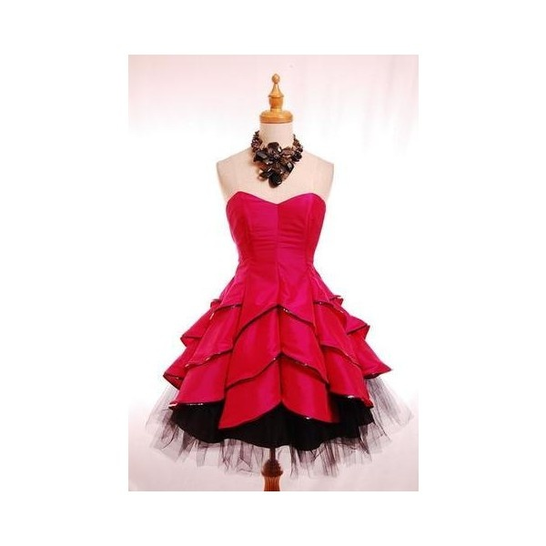 16 besten Betsey Johnson Bilder auf Pinterest | Betsey johnson ...