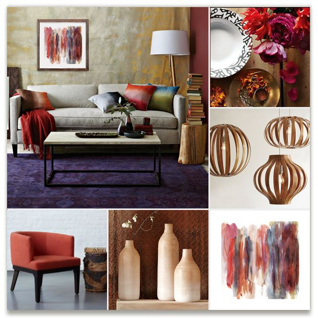 colours that go with purple in a bedroom 1000 images about inspiration boards on sweet 21233