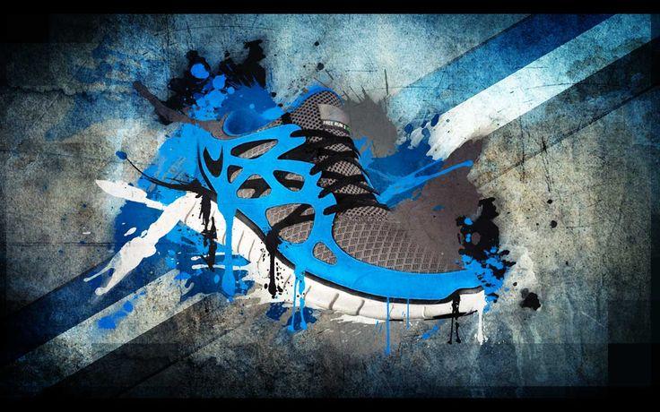 shoes reflective shoes fashion