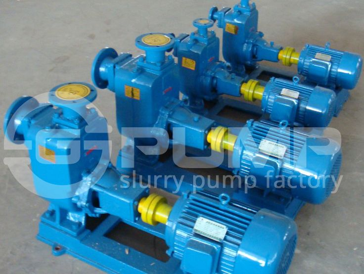 MX Self priming Water Pump is suitable for transporting Clean water,Sewage,Chemical, Oil or liquids with physical and chemical properties to water.For more: Pls email:Sales5@gsslurrypump.com