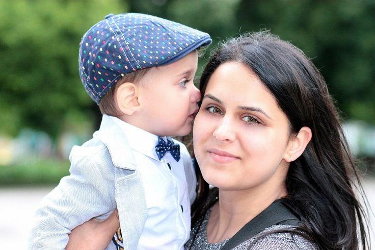 Az anyaság és a nőiesség egyensúlya - http://kicsibudoar.hu/az-anyasag-es-a-noiesseg-egyensulya/