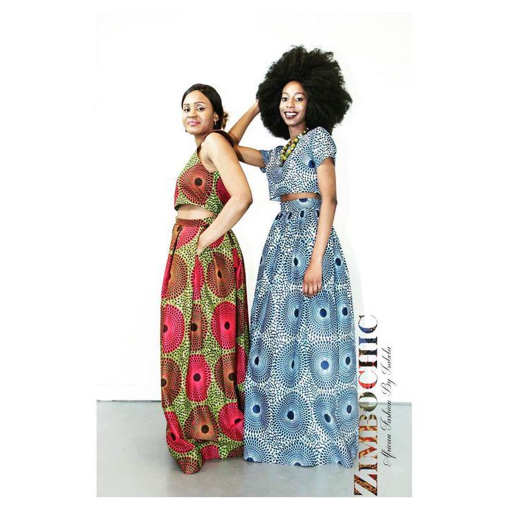 @sebastianyavuz for makeup @justinarosengren photography @princesstapiwa model @tatendanemuseso model  #swag #zimbochic #harare #zimbabwe #stockholm #zimgirls #afrikansk #mode #instagood #couture #happy #bestoftheday #followforfollow #sofopopup #africandesign #africanart #stureplan #stockholmfashion #bosslady #women #beauty #girlpower #afrikansk #isabelachiweshe #zimgirls #africansonpoint #afrikanskakläder