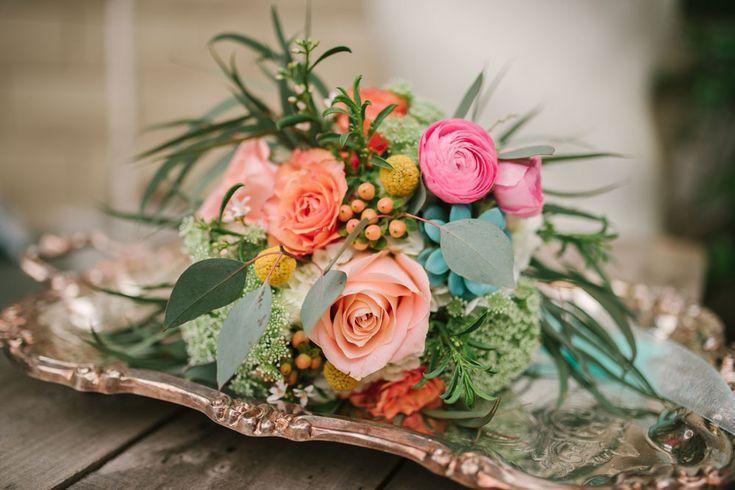 Best my designs chickabloom floral studio images on