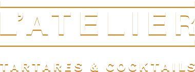 Bistro L'Atelier – Tartares & Cocktails – Restaurant – Grande Allée – Québec