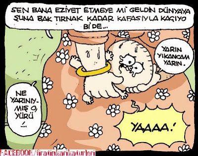 prometheus... #komik #karikatür #karikatur #enkomikkarikatür #enkomikkarikatur #karikaturcu #karikatürcü #funny #comics #firat #firat #ugurgursoy #dinimizamin