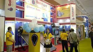 SERVICE SOLAHART JAKARTA 02168938855