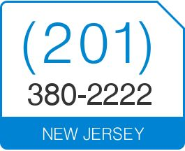 US Local Phone Number (201) 380-2222  New Jersey Area Code 201 Local Vanity Telephone Number (201) 380-2222