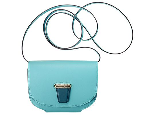hermes constance bag replica - hermes long case in mint green