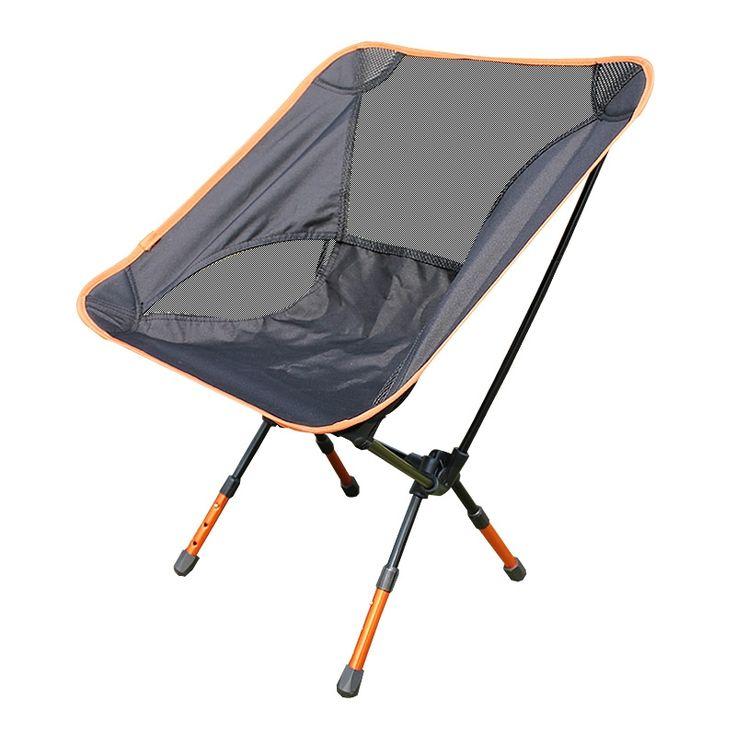 3778 buy here chairs for beach chairs kamp sandalyesi camping furniture tavoli