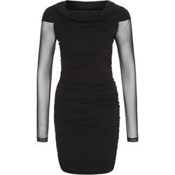 Sukienka Guess by Marciano - Zalando