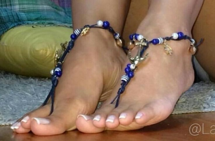 """crazysexytoes: """"Beautiful girl and amazing toes. """" Perfect toes"""