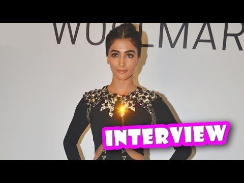 Pooja Hegde About Her Film Mohenjo Daro | Latest Bollywood Movies News 2016 - (More info on: http://LIFEWAYSVILLAGE.COM/movie/pooja-hegde-about-her-film-mohenjo-daro-latest-bollywood-movies-news-2016/)
