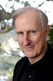 """James Cromwell, the Warden in """"The Green Mile"""",   born 1/27/1940"""