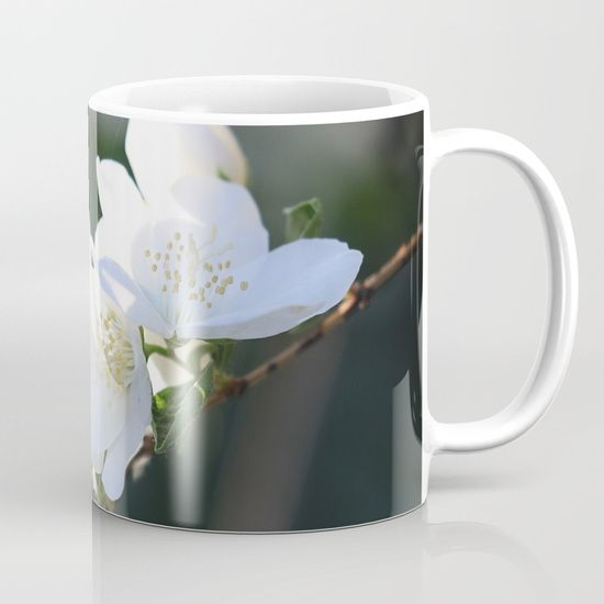 Available in 11 and 15 ounce sizes, our premium ceramic coffee mugs feature wrap-around art and large handles for easy gripping. Dishwasher and microwave safe, these cool coffee mugs will be your new favorite way to consume hot or cold beverages. #sale #hawthorn #mug - $5 Off + Free Shipping on This Item - Ends Tonight at Midnight PT!