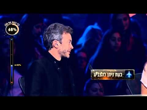 stay with me - חובי סטאר - YouTube