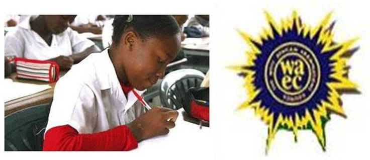 How to Check WAEC 2016 GCE Results