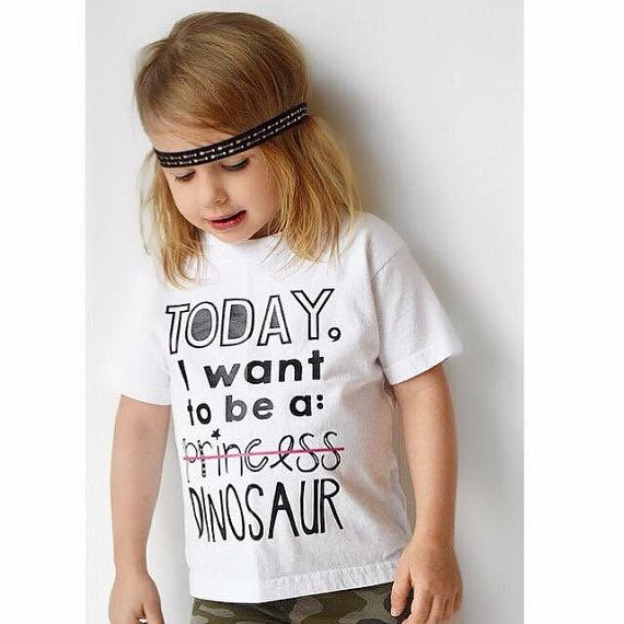 Hey, I found this really awesome Etsy listing at https://www.etsy.com/listing/248877216/today-i-want-to-be-a-dinosaur-not-a