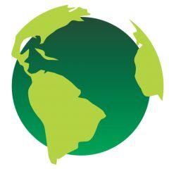 A EcoCasa ® desenvolve projetos arquitetônicos em estruturas ecológicas para residências e demais edificações. As estruturas propostas possuem várias vantagens em relação aos métodos tradicionais usados na alvenaria contemporânea. Métodos e materiais como a taipa de pilão, adobe e superadobe, tijolo de solo cimento são duráveis, sustentáveis e agregam valor à obra. Principais Vantagens: Conforto …